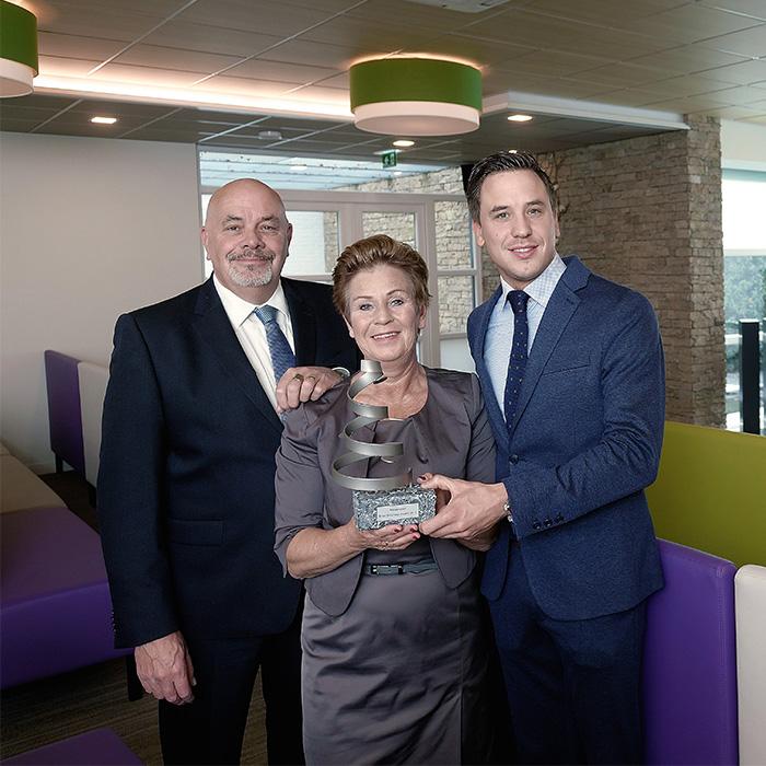 Coppens-Uitvaartzorg-won-tijdens-het-jaarlijkse-Roosendaals-ondernemersgala