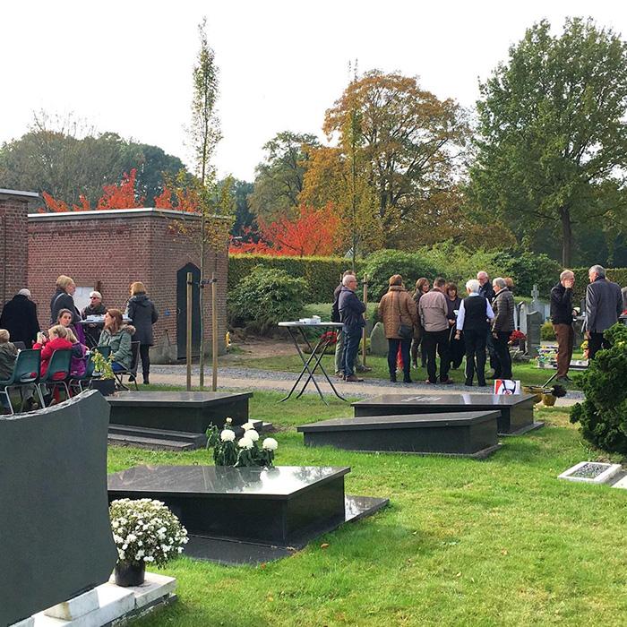 In-de-landelijke-week-van-de-begraafplaats