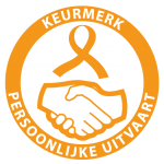 logo-persoonlijke-uitvaart uitvaart Coppens