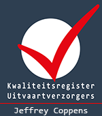 Kwaliteitsregister uitvaart Coppens