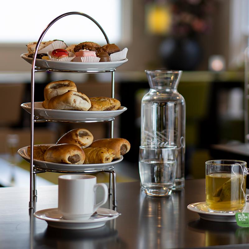 de-uitvaart-koffie-en-cake-of-brabantse-koffietafel