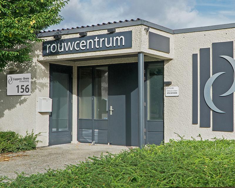 rouwcentrum-etten-leur-uitvaart-uitvaartzorg-coppens