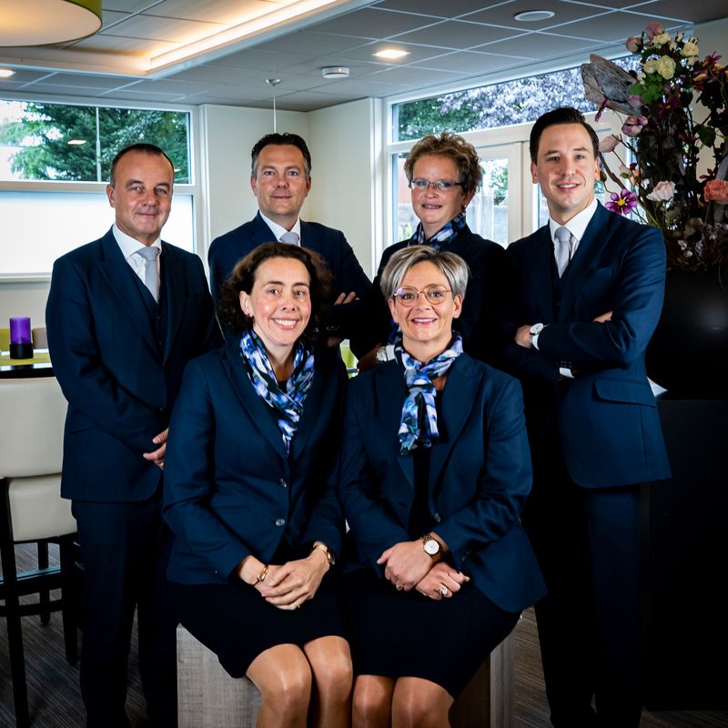 Het-team-van-Coppens-Uitvaartzorg