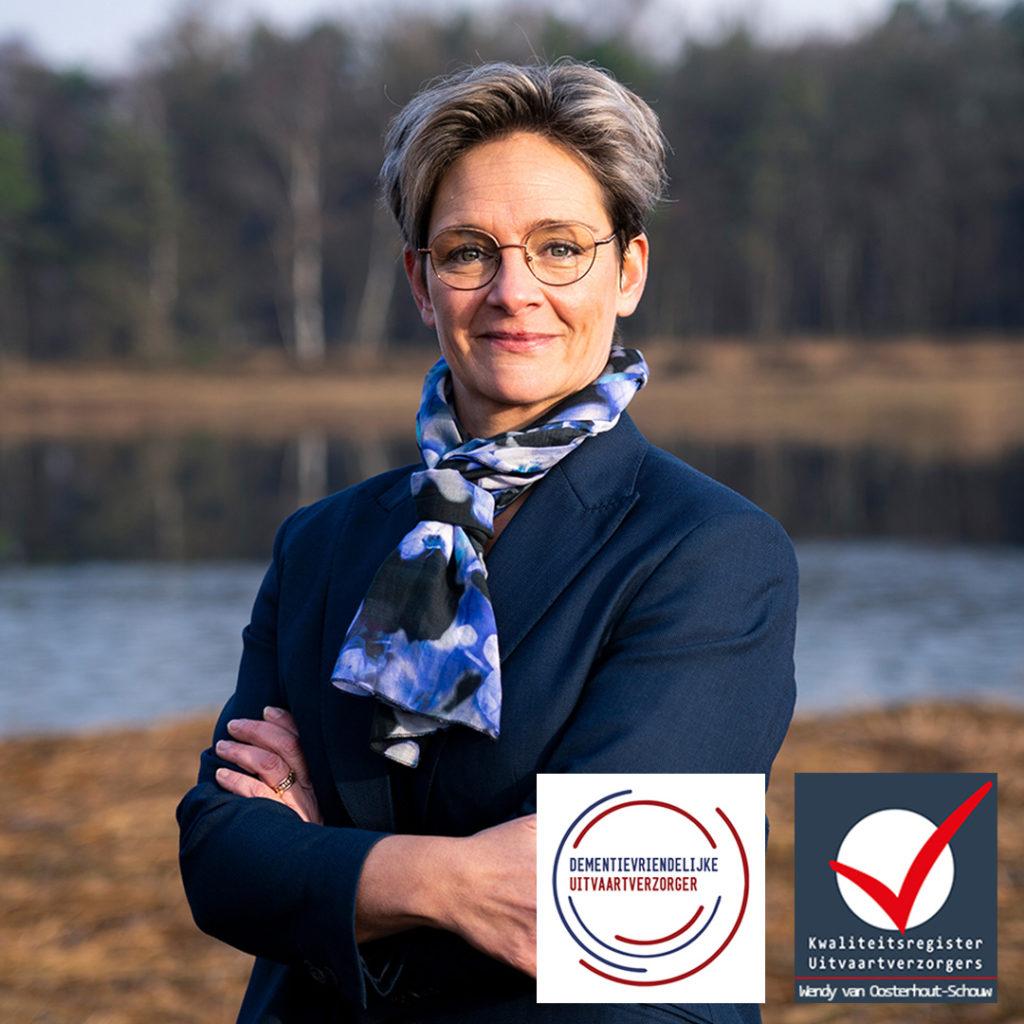 team-coppens-Wendy-van-Oosterhout-met-kwaliteitskeurmerk